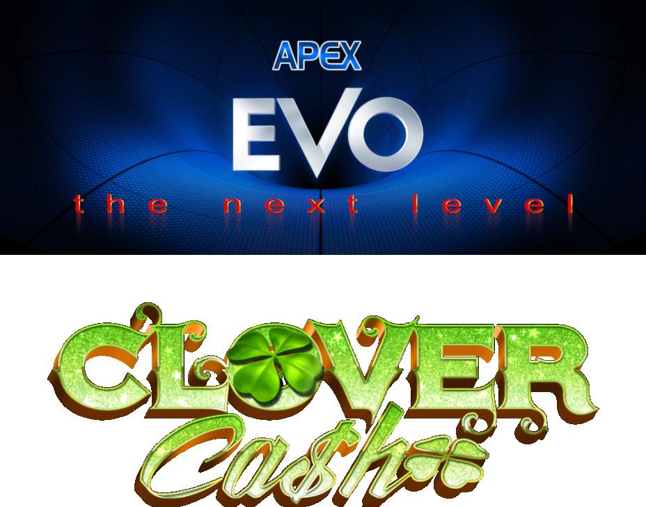 apex-clover-clash